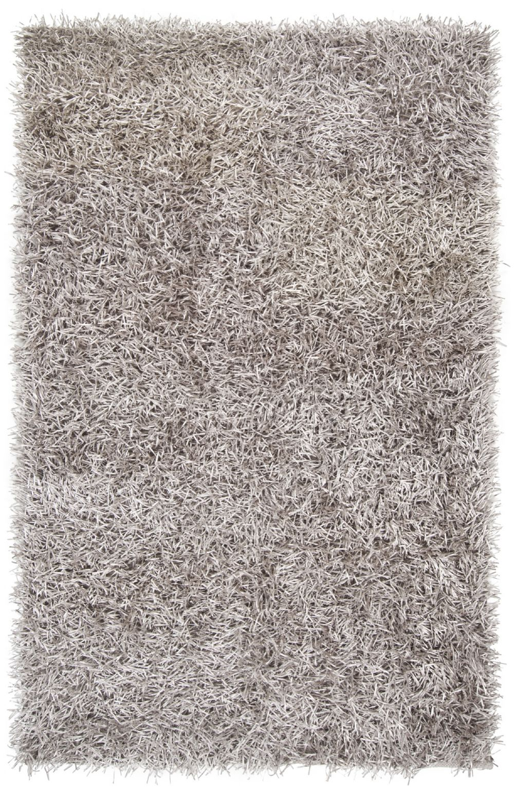 surya aries shag area rug collection
