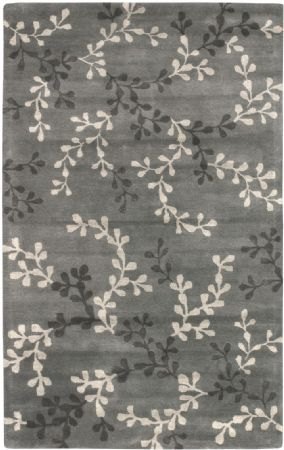 Surya Transitional Artist Studio Area Rug Collection