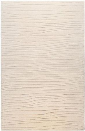 RugPal Solid/Striped Gallery Area Rug Collection