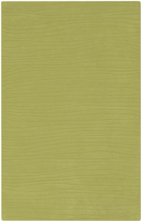 Surya Solid/Striped Artist Studio Area Rug Collection