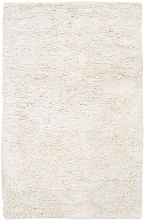 Surya Shag Ashton Area Rug Collection