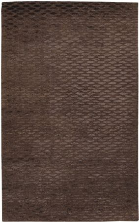 Surya Solid/Striped Atlantis Area Rug Collection