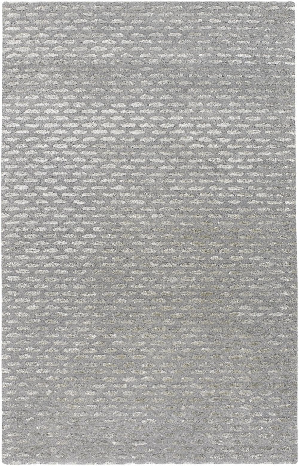surya atlantis solid/striped area rug collection