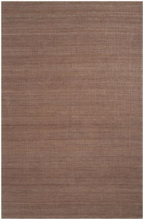 Surya Natural Fiber Bermuda Area Rug Collection