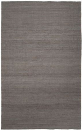 RugPal Natural Fiber Somerset Area Rug Collection