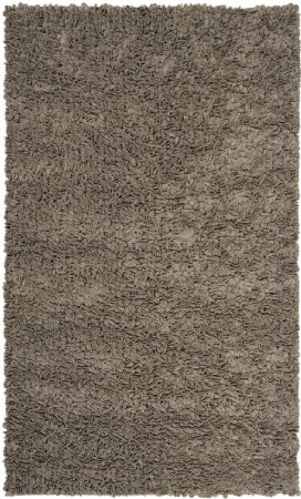 RugPal Shag Florette Area Rug Collection