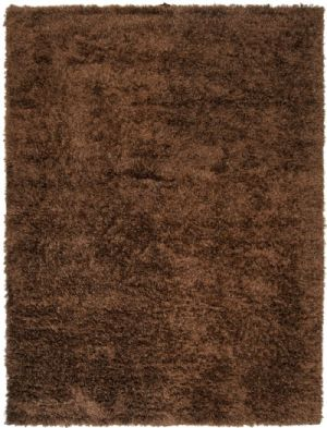 Surya Shag Boulevard Area Rug Collection