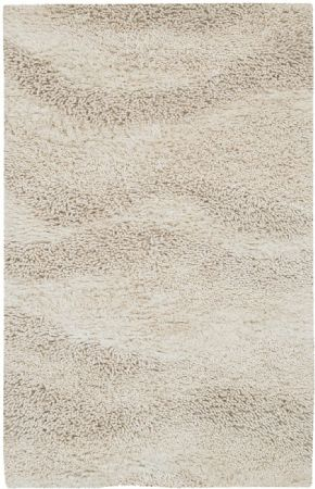 RugPal Shag Oakland Area Rug Collection