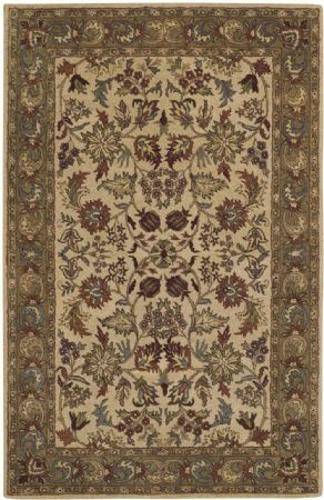 Surya Traditional Bombay Area Rug Collection