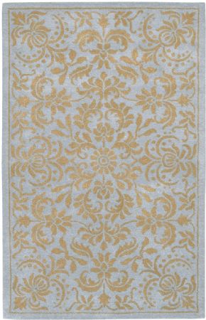 RugPal Transitional Mumbai Area Rug Collection