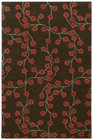 Surya Transitional Bombay Area Rug Collection