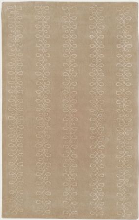 RugPal Transitional Distinctive Area Rug Collection
