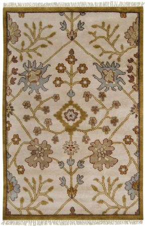 FaveDecor Southwestern/Lodge Atwood Area Rug Collection