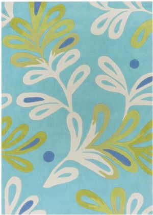 Surya Kids Chic Area Rug Collection