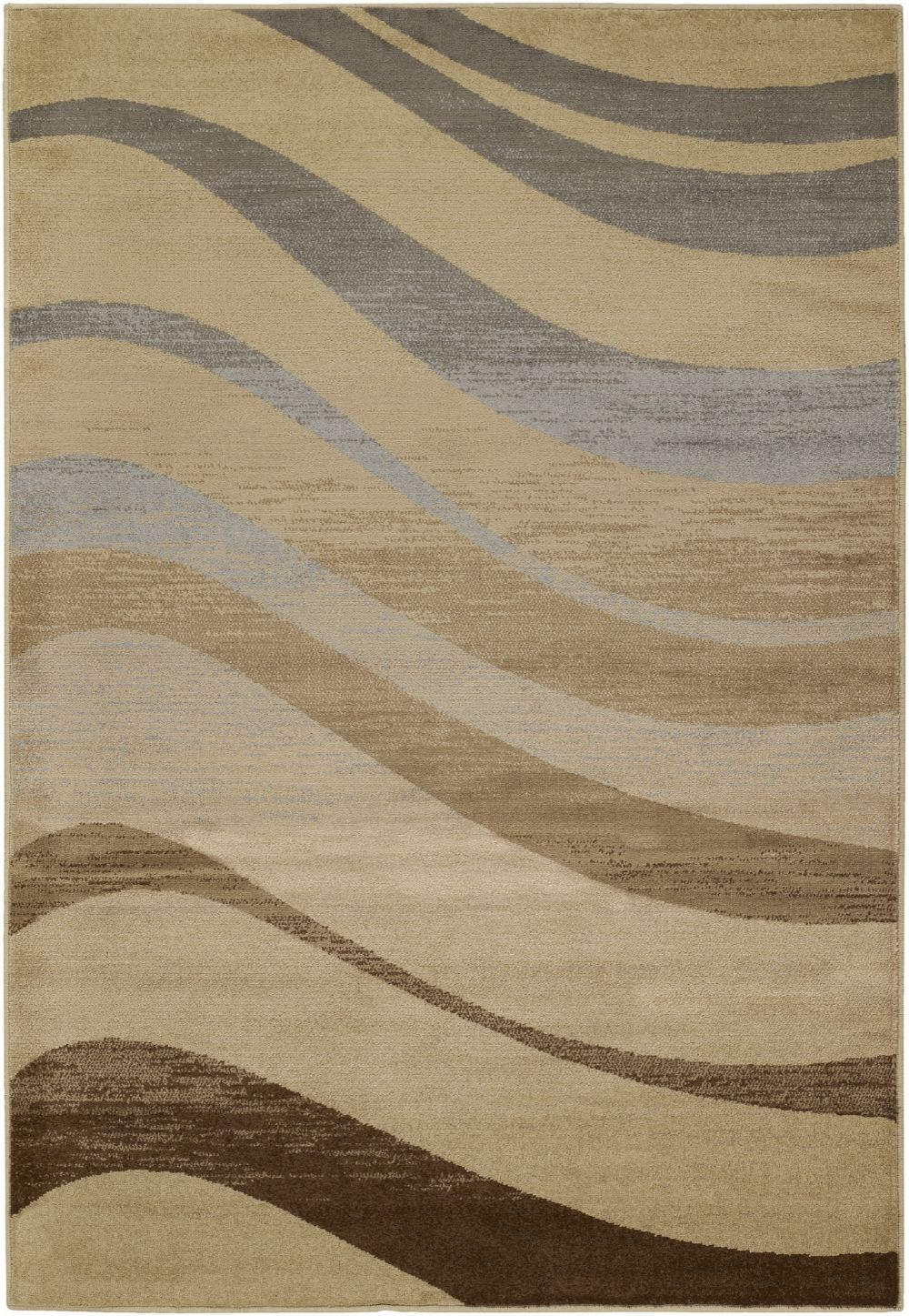 surya charleston contemporary area rug collection