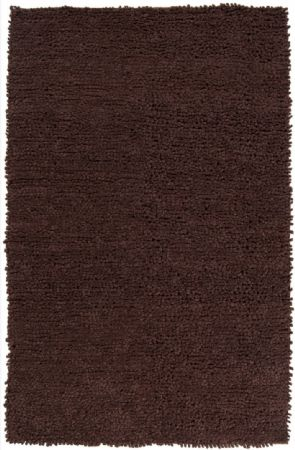 RugPal Shag Cloud Area Rug Collection