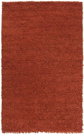 Surya Shag Cirrus Area Rug Collection