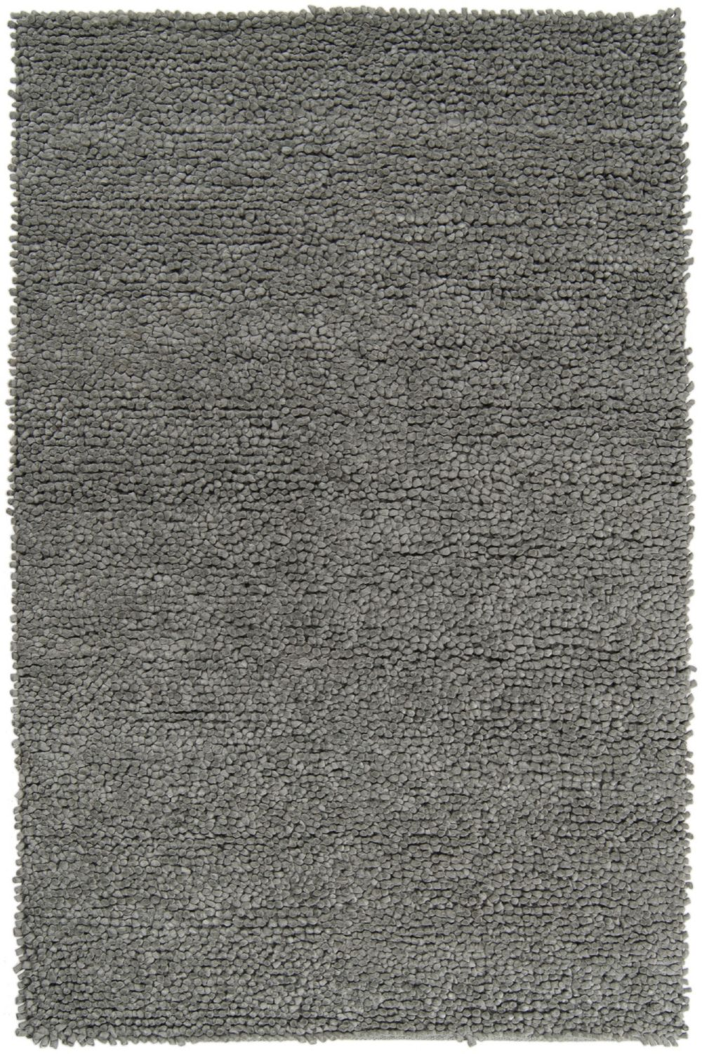 surya cirrus shag area rug collection