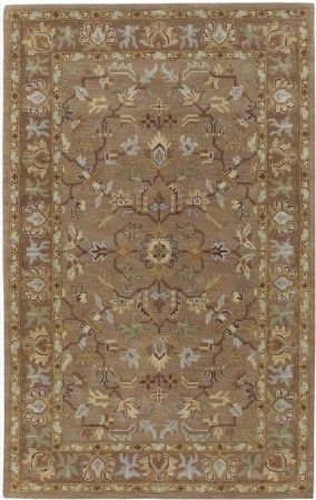 Surya Traditional Clifton Area Rug Collection