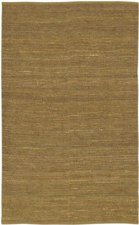 Surya Natural Fiber Continental Area Rug Collection