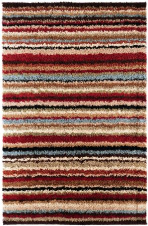 Surya Shag Concepts Area Rug Collection