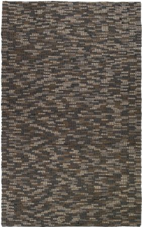 Surya Shag Crossroad Area Rug Collection