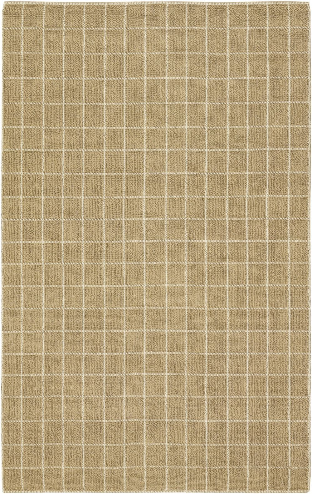 surya country jutes natural fiber area rug collection