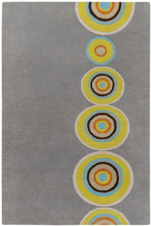 RugPal Contemporary Dearborn Area Rug Collection