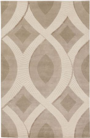 RugPal Contemporary Dawn Area Rug Collection