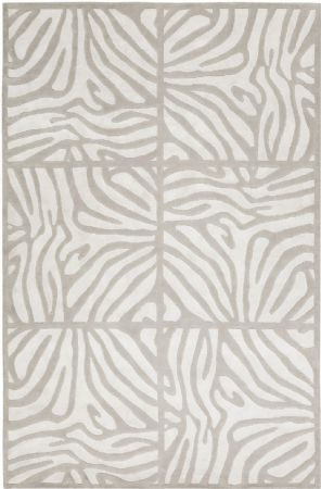 RugPal Animal Inspirations Dawn Area Rug Collection