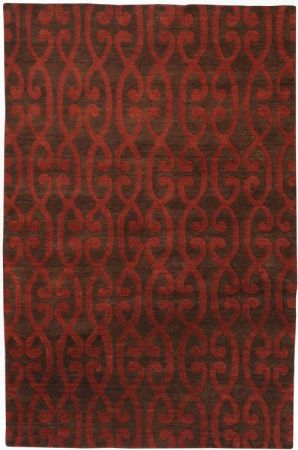 Surya Transitional Dimensions Area Rug Collection
