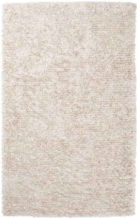 Surya Shag Disc Area Rug Collection