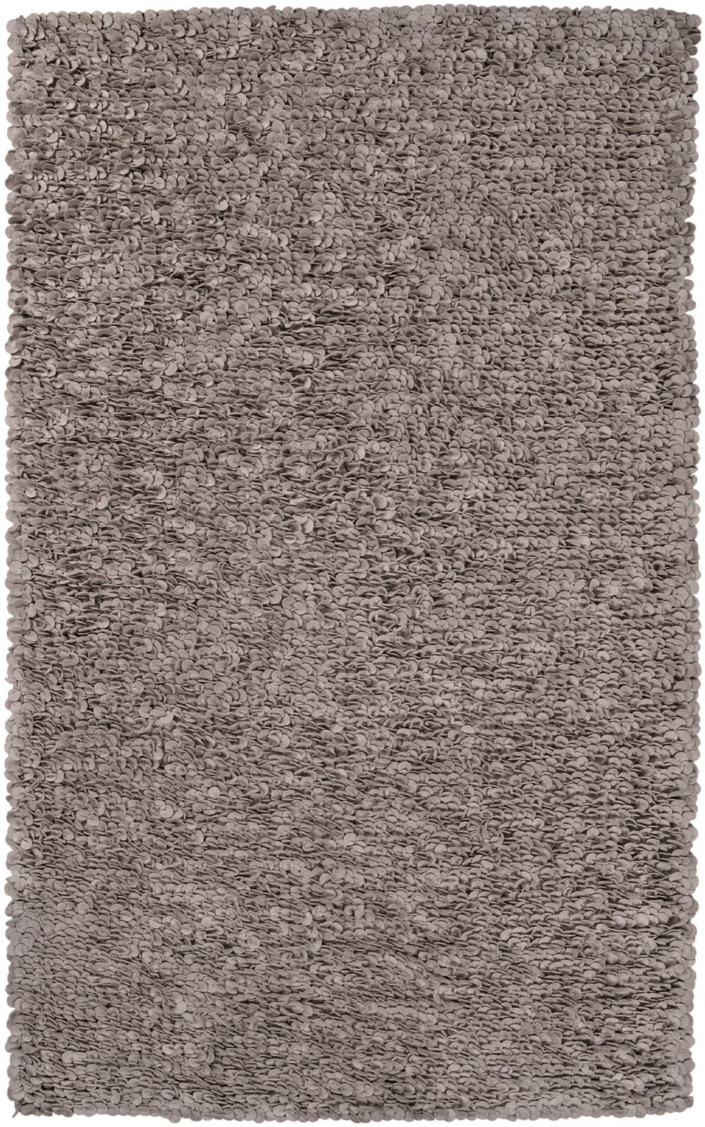 surya disc shag area rug collection