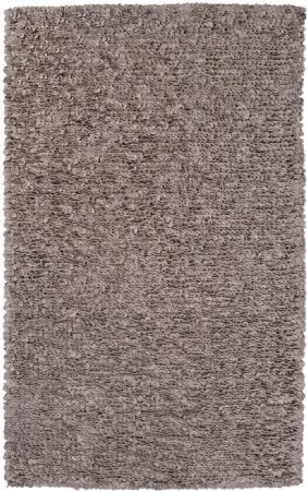 RugPal Shag Darian Area Rug Collection