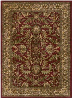 Surya Traditional Dream Area Rug Collection