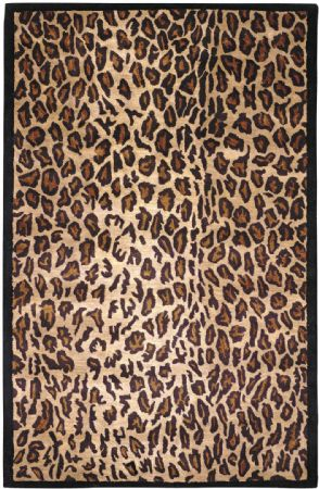 RugPal Animal Inspirations Reve Area Rug Collection