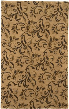 Surya Transitional Dream Area Rug Collection