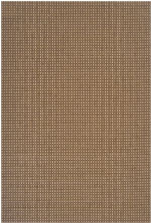 Surya Indoor/Outdoor Elements Area Rug Collection