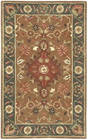 Surya Traditional Empire Area Rug Collection