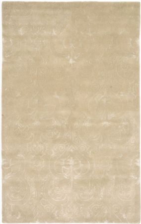 RugPal Transitional Energy Area Rug Collection