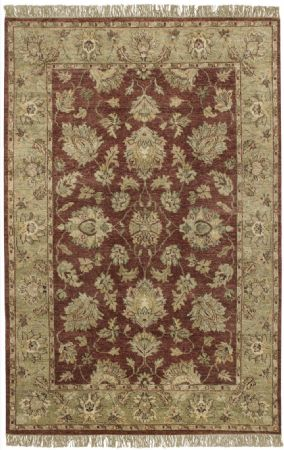 RugPal Traditional Elmira Area Rug Collection