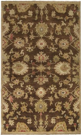 Surya Traditional Estate Area Rug Collection