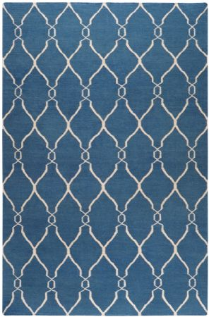 Surya Transitional Fallon Area Rug Collection