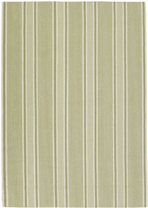 RugPal Solid/Striped Orchard Area Rug Collection