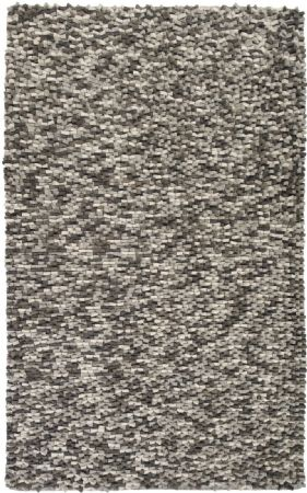 Surya Shag Flagstone Area Rug Collection