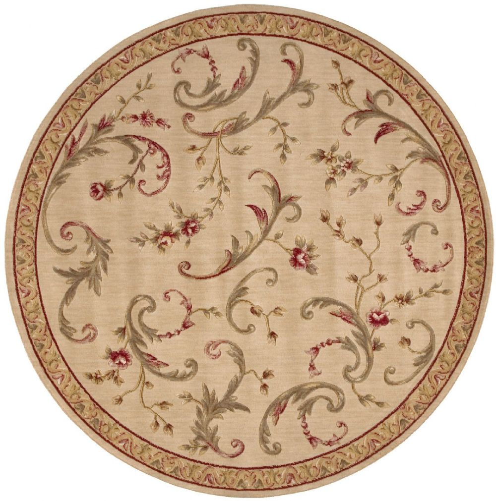 nourison ashton house transitional area rug collection