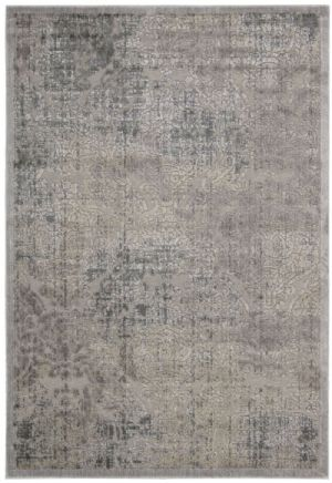 Nourison Transitional Graphic Illusions Area Rug Collection