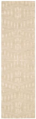 Nourison Transitional Moda Area Rug Collection