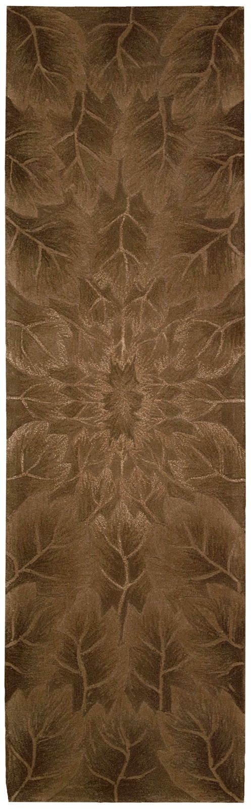 nourison moda transitional area rug collection