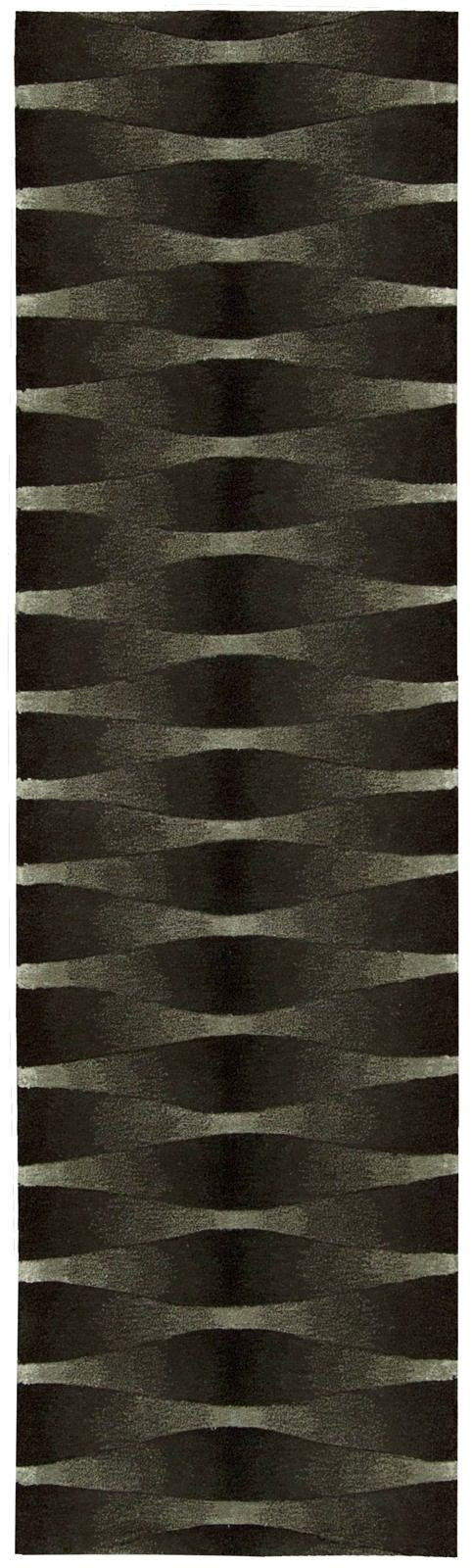 nourison moda contemporary area rug collection